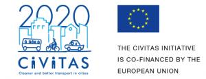 civitas_logo_beta_1