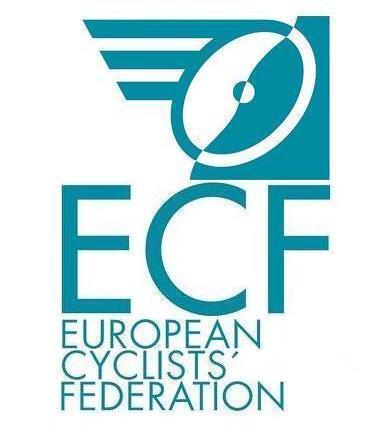 ECF_Logo_6