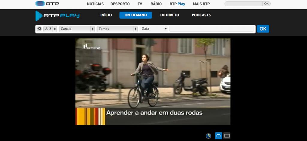 Screen Shot 2014-05-05 at 23.51.58