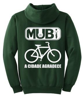 casaco MUBi (1)