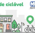 cidadeciclavel